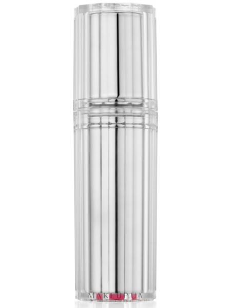 Атомайзер, серебро