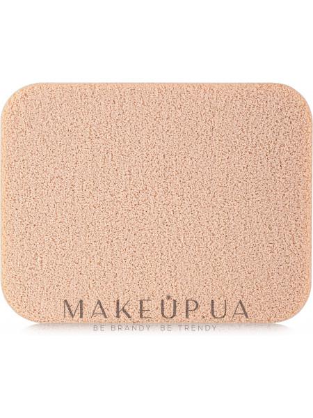 Спонж для макияжа прорезиненный