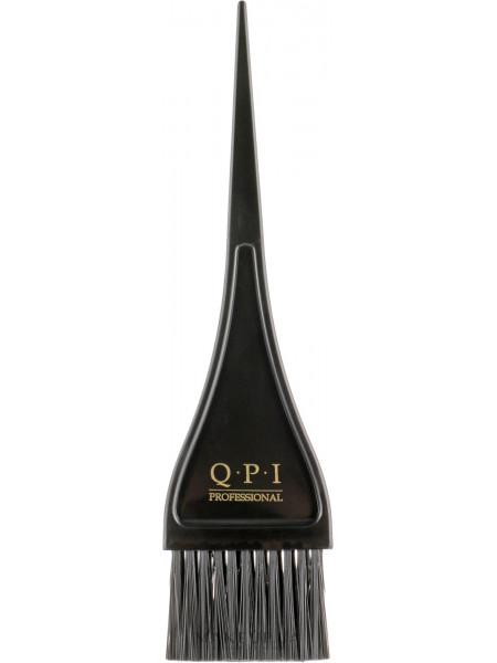 Кисть для окрашивания волос, rg-0008