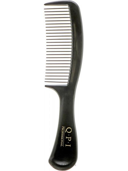 Гребень для волос, rg-0203