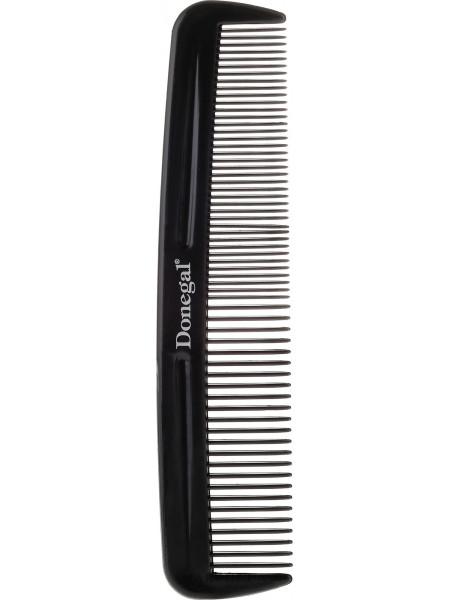 Гребень для волос 9818, 12,3 см