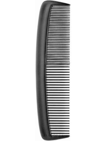Гребешок для волос, clr-268, черный