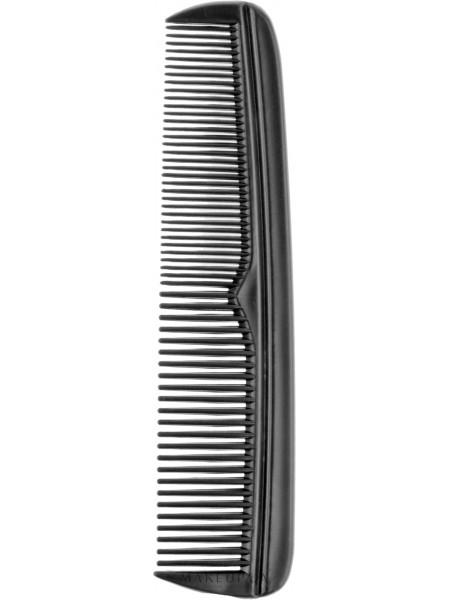Гребешок для волос, clr-270, черный