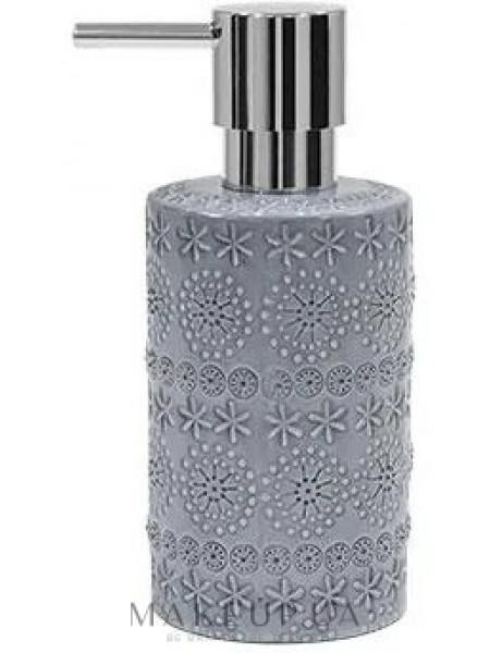 Дозатор для жидкого мыла керамический