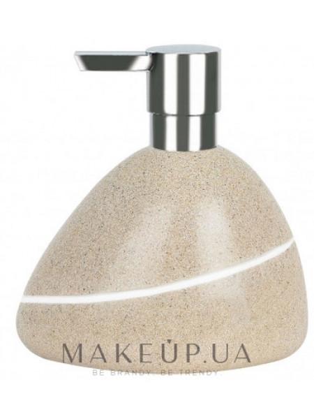 Дозатор керамический для жидкого мыла