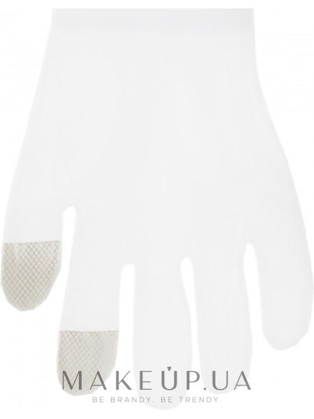Перчатки для ухода за кожей рук (с сенсорной функцией)
