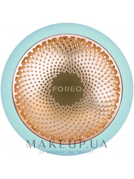 Смарт-Маска для лица ufo для всех типов кожи, mint