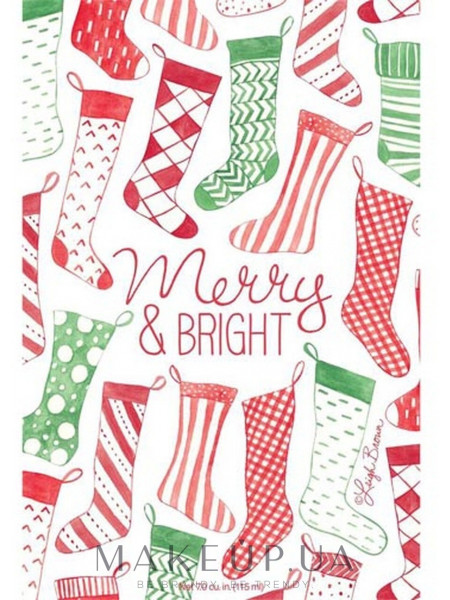 Willowbrook company merry & bright