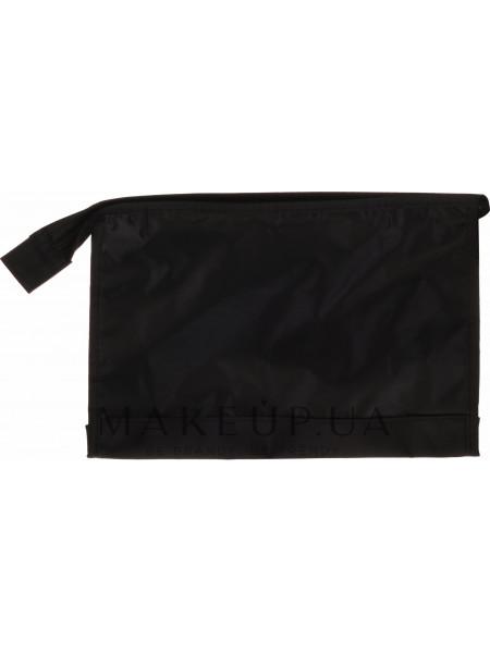 Косметичка, 92817, черная