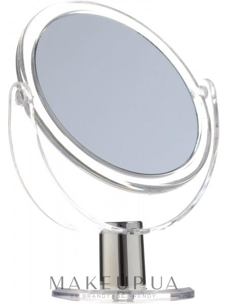 Зеркальце косметическое, 5961