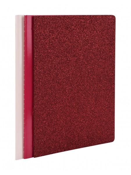 Ежедневники и записные книжки