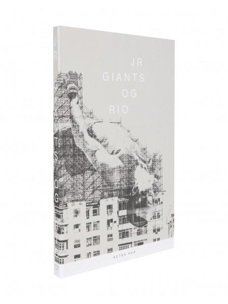 Jr giants