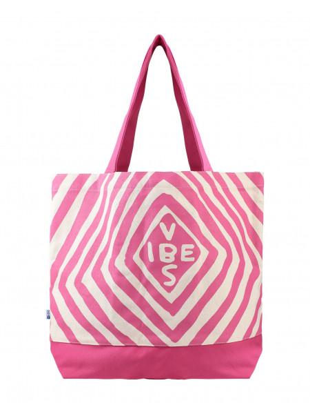 Vibes market bag