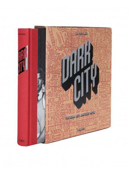 Dark city - los angeles noir