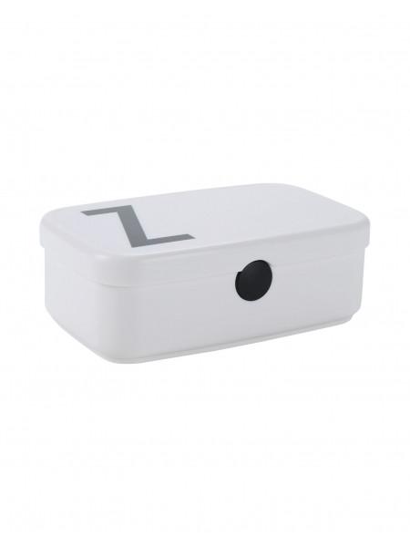 Lunchbox z