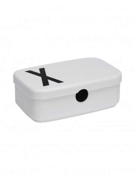 Lunchbox x