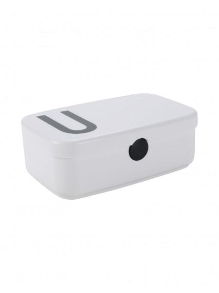 Lunchbox u