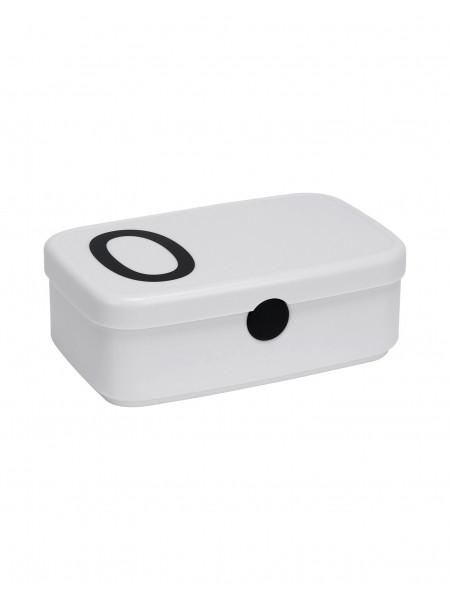 Lunchbox o