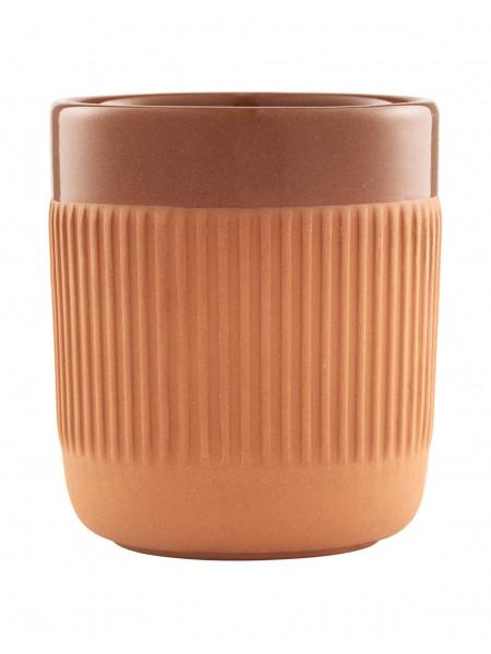 Junto cup