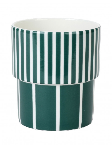 Tivoli lolli cup
