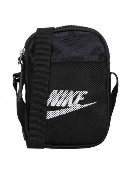 Heritage waistpack