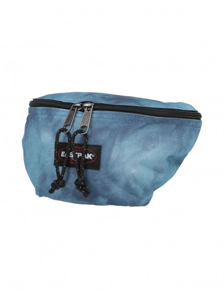 Рюкзаки и поясные сумки