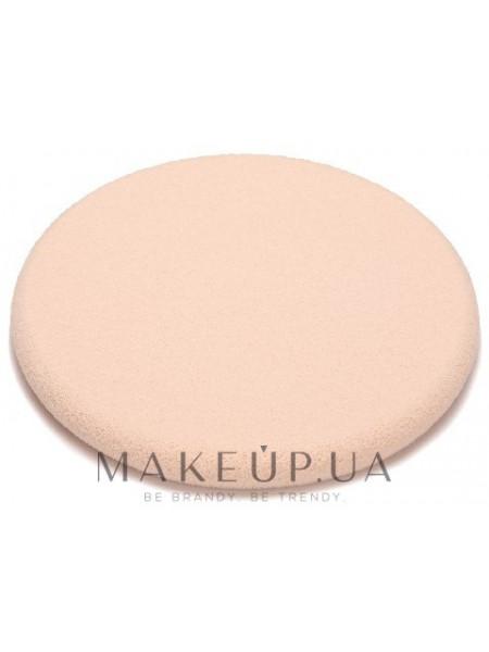 Спонж для макияжа, розовый 9265