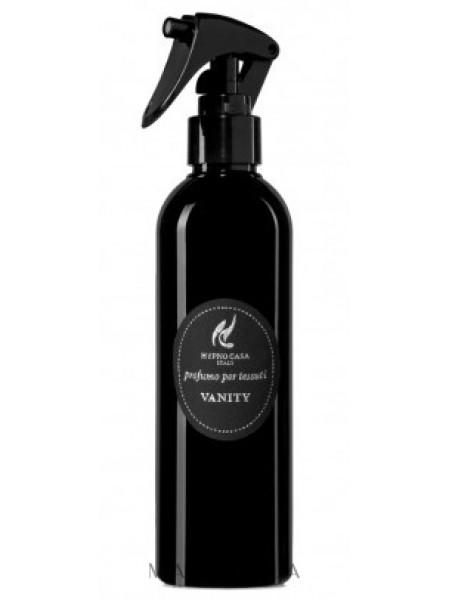 Hypno casa luxury line vanity