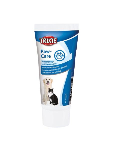 Крем для защиты лап Trixie 50 мл - dgs