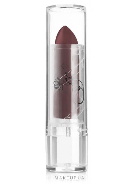 Ffleur lipstick