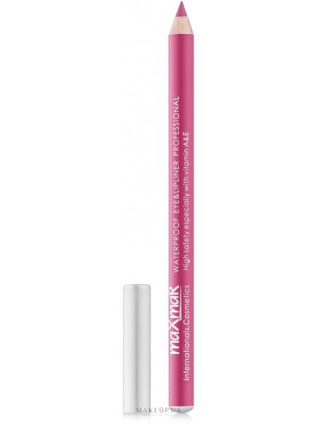 Maxmar eye&lip pencil