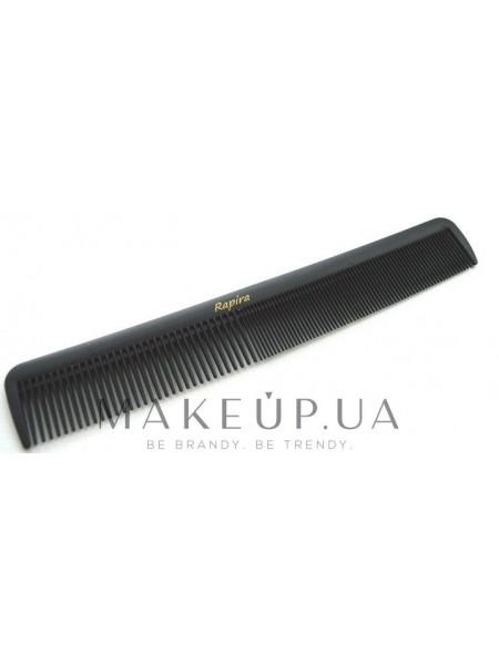 Расческа для волос с0228