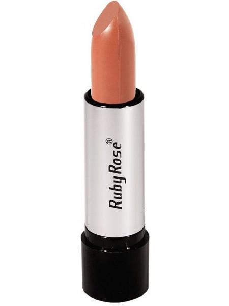Ruby rose matte lipstick set 3
