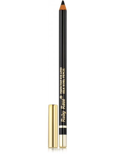 Ruby rose perfection eye liner