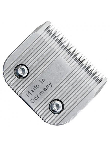 Лезвие Moser 1 мм (для машинки Moser «Max 45»)
