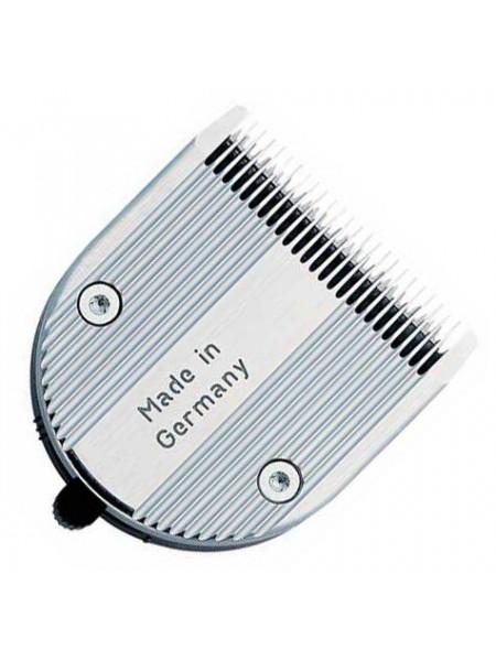 Лезвие Wahl 0,7 - 3 мм (для машинок Wahl «Super Groom» и Moser «Arco») - cts