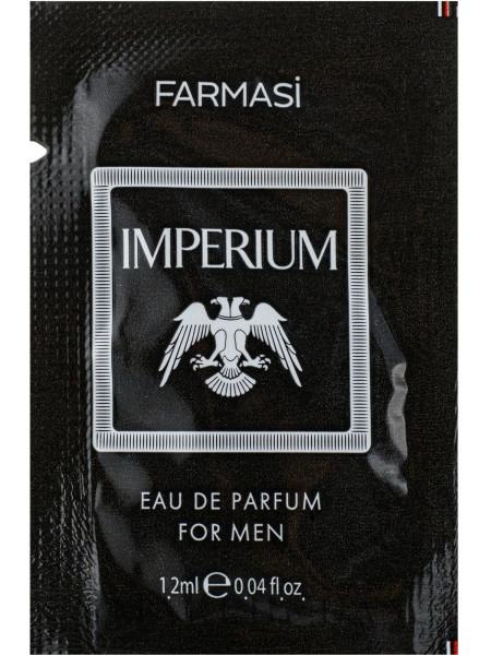 Farmasi imperium