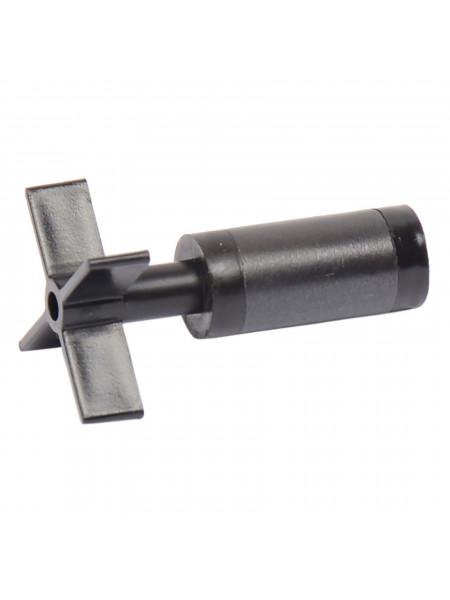Ротор для фонтанной помпы Aquael PFN 350 - pnd