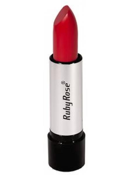Ruby rose matte lipstick set 7