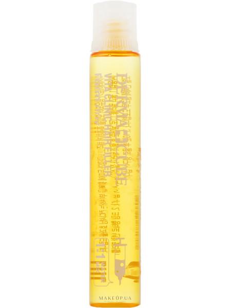 Витаминный филлер для волос