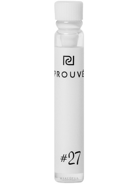 Prouve for women №27