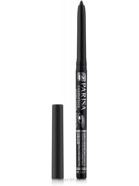 Parisa cosmetics eyeliner pencil