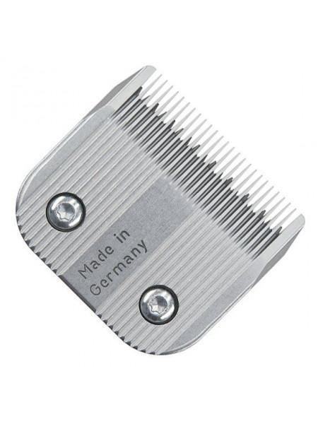 Лезвие Moser 2 мм (для машинки Moser «Max 45»)