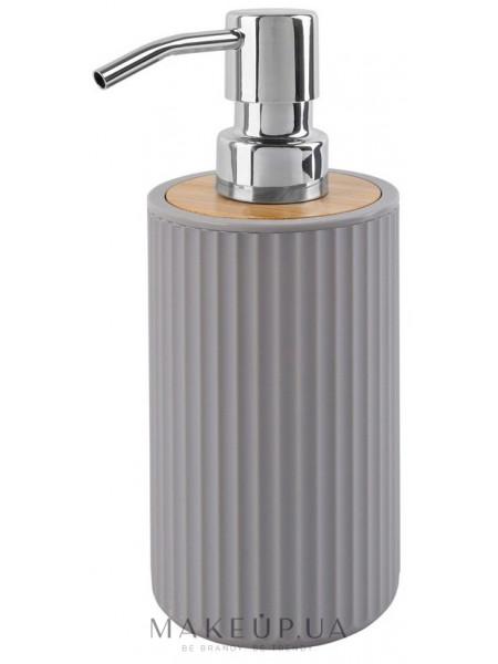 Дозатор для мыла, 300мл