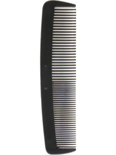 Расческа для волос с0214