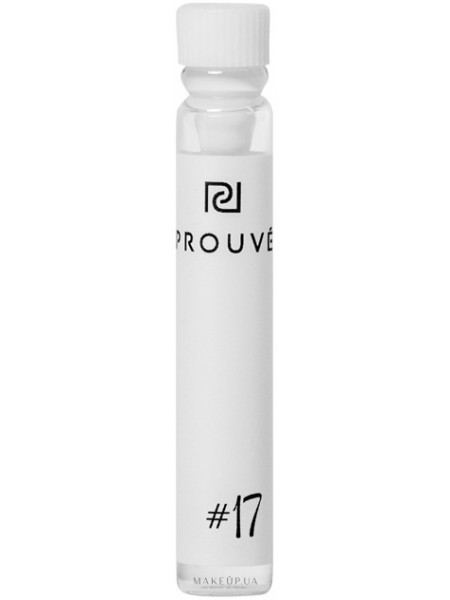 Prouve for women №17
