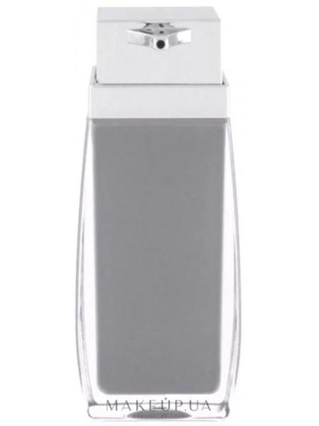 Дозатор для жидкого мыла, 250мл