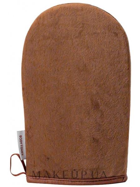 Перчатка для нанесения автозагара