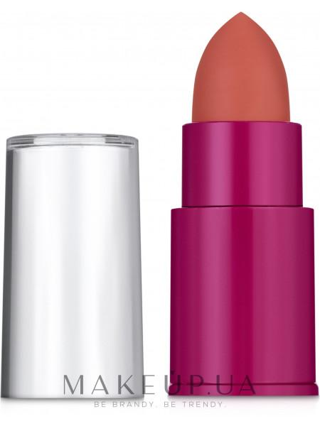 Oriflame oncolour matte lipstick (пробник)