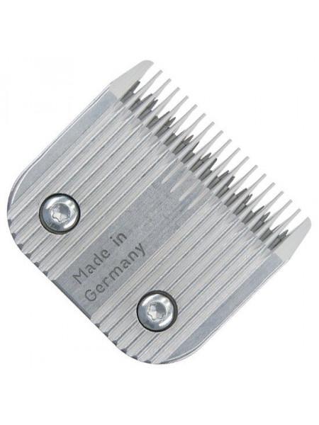 Лезвие Moser 3 мм (для машинки Moser «Max 45»)